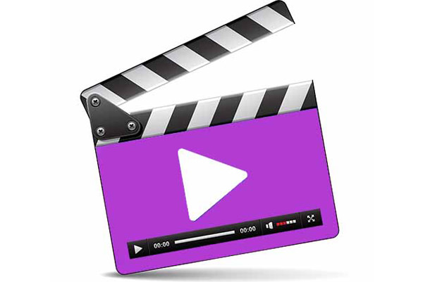 video-comunicacion